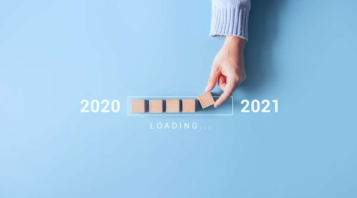 6 HR Trends to Embrace in 2021