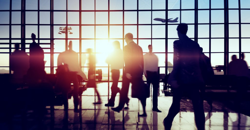 Talent on the move professional migration