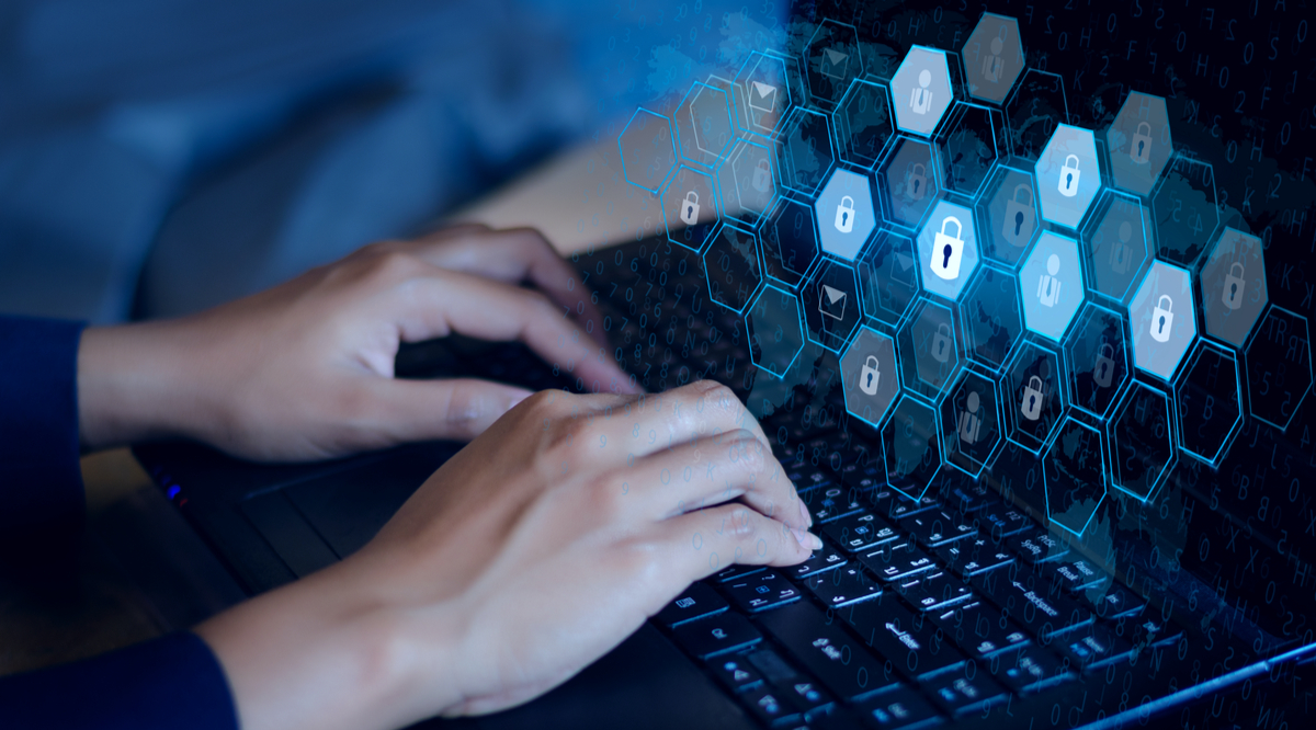 6 Ways for Recruiters to Improve Data Security