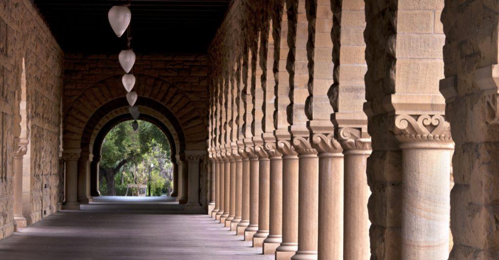 Reputational Damage To Universities