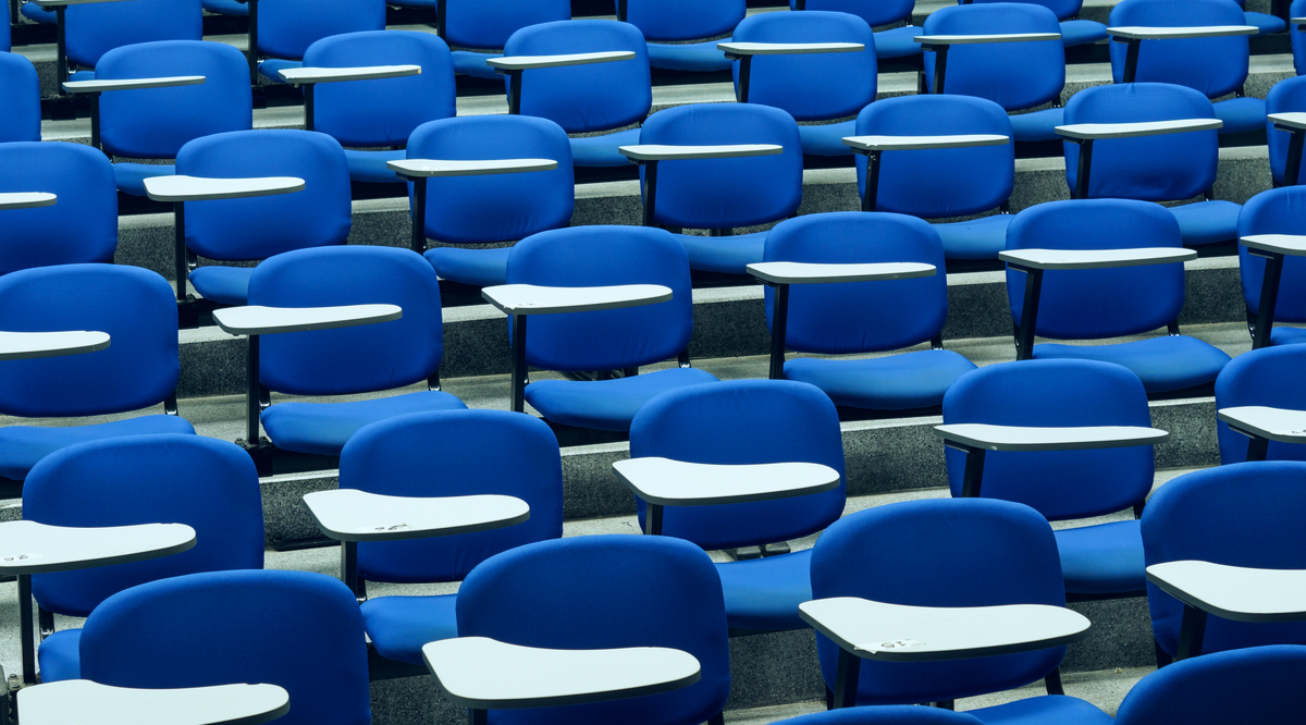 Fake Credentials Threaten Universities Globally